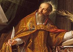 Champaigne,_Philippe_de_-_Saint_Augustin_-_1645-1650