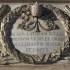 Bazyliki konstantyńskie w Rzymie