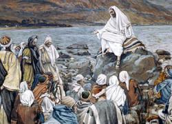 james_tissot_jesus_teaching_by_the_seashore_525