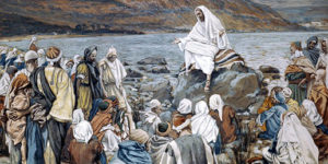 james_tissot_jesus_teaching_by_the_seashore_525