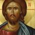 Augustyn z Hippony, Traktat XXV Homilii na Ewangelię Jana