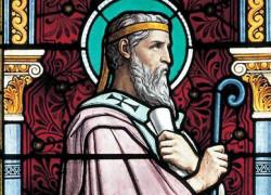 Ireneusz