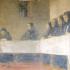 Atanazego (i nie tylko) pouczenie dla księdza z Kiełcza koło Nowej Soli (i dla innych też)