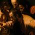 Augustyn o Tomasza spotkaniu z Jezusem