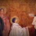 Co Augustyn wiedział o szczęśliwym życiu?