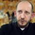 Ojcowie Kościoła o homoseksualizmie