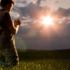 Jakie są warunki doskonałej modlitwy? Rozmowa Jana Kasjana z abba Izaakiem