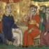 Ojcowie, cz. XXIII: Atanazy