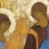 Podobieństwo Syna i Ojca: homilia Augustyna na 14 rozdział Ewangelii Jana