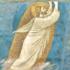 Mowa Augustyna na Wiebowstąpienie Pańskie