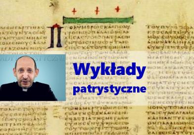 XII. Wielcy Ojcowie Kościoła Zachodniego